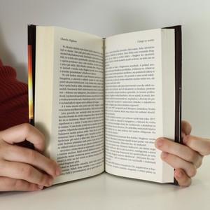 antikvární kniha Letec. Utajený život Howarda Hughese, 2005