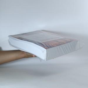 antikvární kniha Management, neuveden