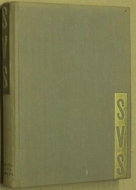 náhled knihy - Láska v Batuře : Román