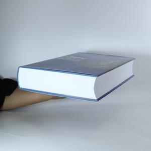 antikvární kniha Historici mezi domovem a světem, 2013