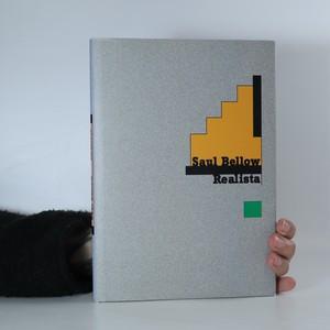 náhled knihy - Realista