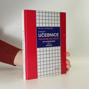 náhled knihy - Podvojné účetnictví pro podnikatele včetně základů. Programová učebnice