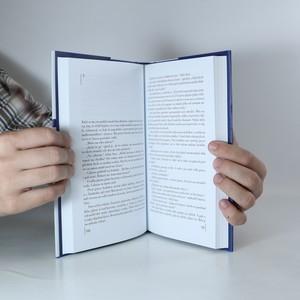antikvární kniha Bezbarvý Cukuru Tazaki a jeho léta putování, 2015