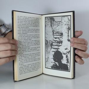 antikvární kniha Stretnutie v Neapole, 1974