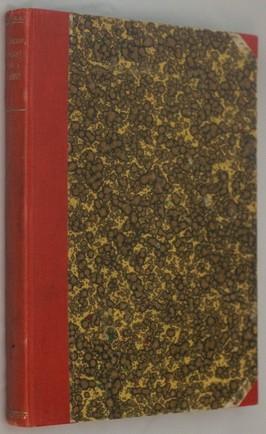 náhled knihy - Tajemný hrad v Karpatech : Román