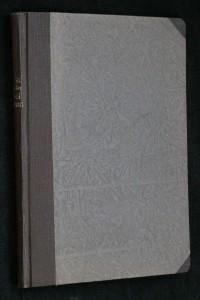 náhled knihy - Karel Holan