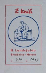 antikvární kniha Pasionál Mistrů Vyšebrodských, 1937