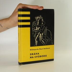 náhled knihy - Dráha na svobodu