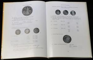antikvární kniha Königreich Württemberg Fürstentümer Hohenzollern, 1966
