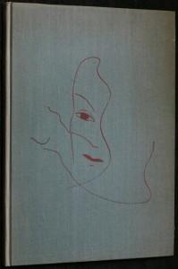 náhled knihy - Milování ...