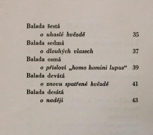 antikvární kniha Milování ..., 1938
