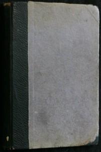 náhled knihy - Vysoké Tatry : Horolezecký průvodce. II. svazek. Díl III. a IV