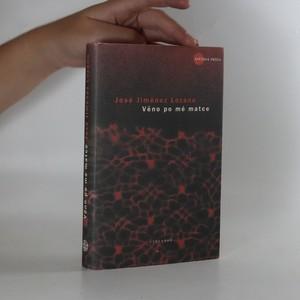 náhled knihy - Věno po mé matce