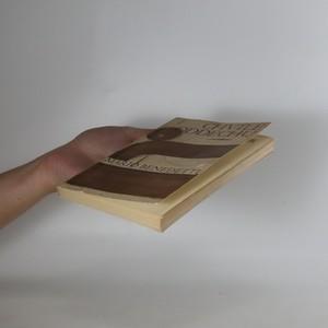antikvární kniha Válka s časem (Vevázáno do špatné obálky), 1967