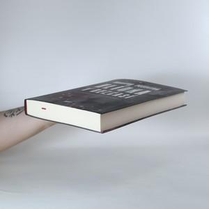 antikvární kniha Hlídka v bezčasí, 2020