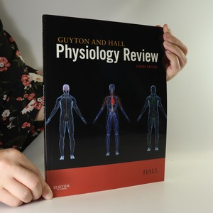 náhled knihy - Guyton and Hall Physiology Review. Second Edition