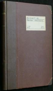 náhled knihy - Zeitschrift des Mährischen Landesmuseums, herausgegeben von der Mährischen Museumsgesellschaft.