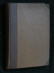 náhled knihy - Staré umění na Slovensku