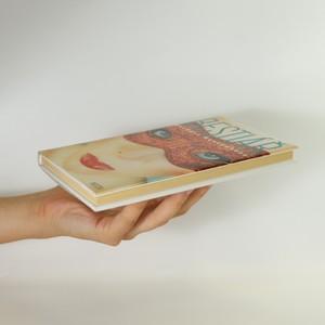 antikvární kniha Bestiář, 1999