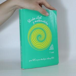 náhled knihy - Sbírka úloh z matematiky pro SOŠ a studijní obory SOU 1. část