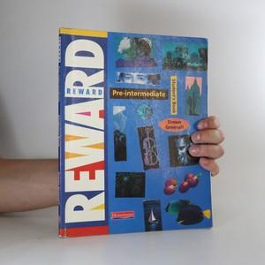 náhled knihy - Reward Pre-Intermediate. Student´s book