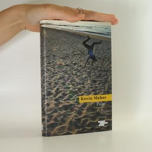 náhled knihy - Pole