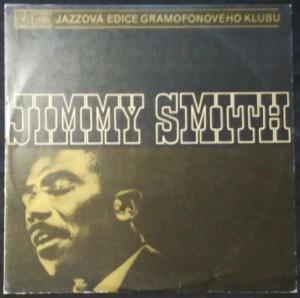 náhled knihy - Jimmy Smith