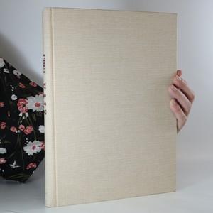 náhled knihy - Živa 1983