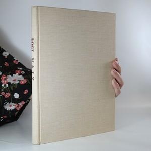 náhled knihy - Živa 1984