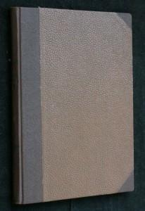 náhled knihy - O zákonech komposice v umění výtvarném