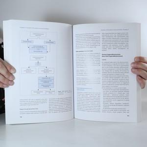 antikvární kniha Lecture notes. Clinical biochemistry, 2010