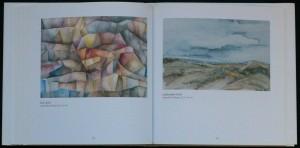 antikvární kniha Edeltraud Walenta, 2011