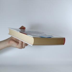 antikvární kniha Merde! Rok v Paříži, 2007