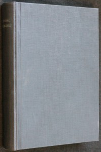 náhled knihy - Učebnice histologie pro posluchače lékařství a zvěrolékařství