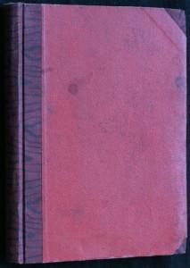 náhled knihy - V rukou sudiček : novely