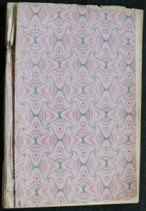 náhled knihy - Moravské pověsti