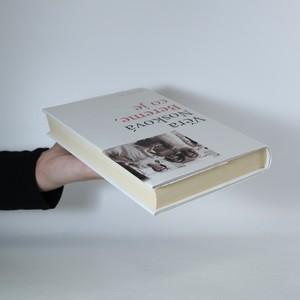 antikvární kniha Bereme, co je, 2005
