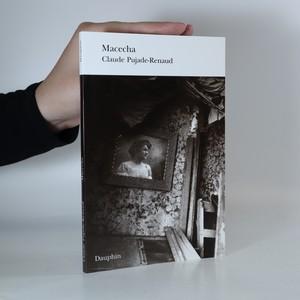 náhled knihy - Macecha