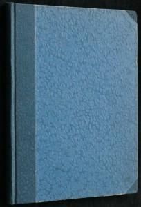 náhled knihy - Výstava staré umění na Slovensku v Praze 1937