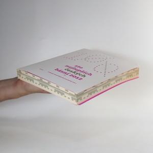 antikvární kniha Sto nejlepších českých básní 2012, 2012