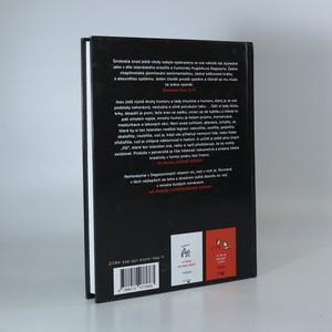 antikvární kniha A tohle má být legrační?, 2010
