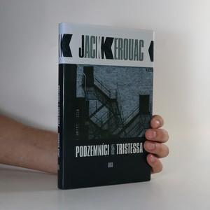 náhled knihy - Podzemníci & Tristessa