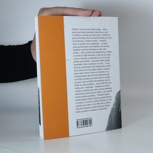 antikvární kniha Stín, 2018