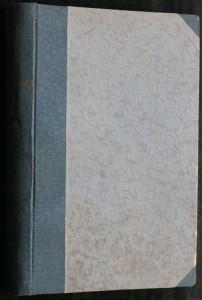 náhled knihy - Zlatý křížek : povídka