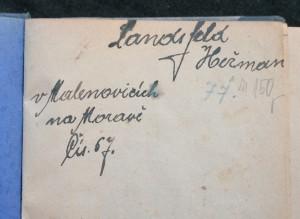 antikvární kniha Zlatý křížek : povídka, 1893