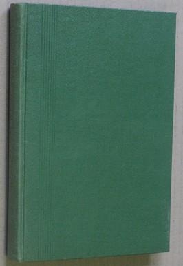 náhled knihy - Statek na hranicích : román