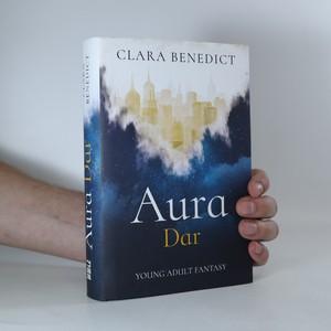 náhled knihy - Aura. Dar