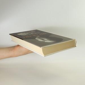 antikvární kniha Probuzení mysli a osvícení srdce, 1997