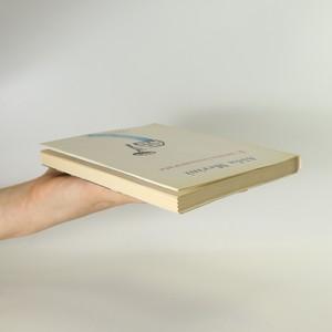antikvární kniha L'anima innamorata, 2001