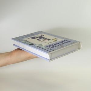 antikvární kniha Nejen bonmoty a citáty o WC a prdu aneb Literární exkrementy, 2007